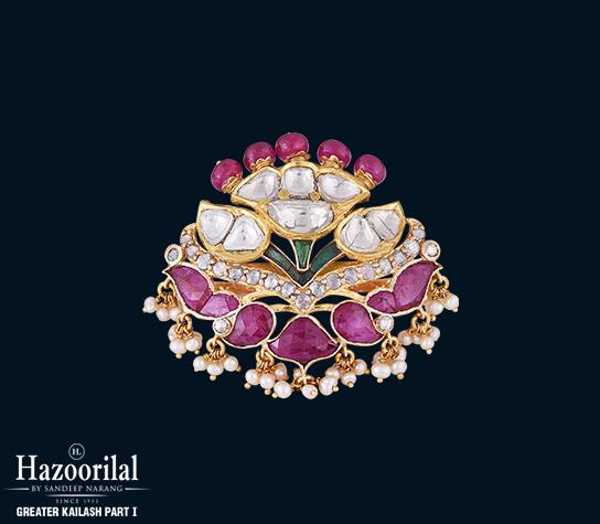 Female Engagement Ring Designs