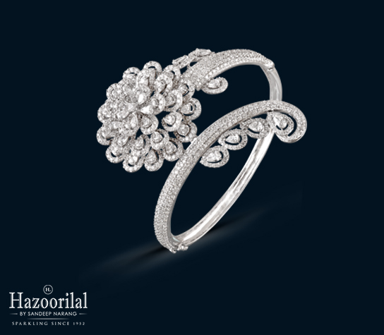 Engagement Ring Designs for Female